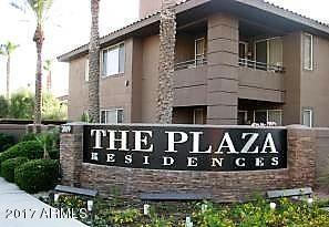 Photo of 7009 E Acoma Drive #2148, Scottsdale, AZ 85254