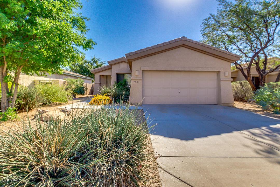 MLS 5845419 14453 W CLARENDON Avenue, Goodyear, AZ Goodyear AZ Palm Valley Golf