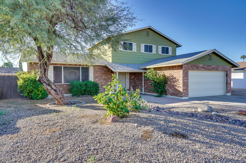 Photo of 10614 N 49TH Avenue, Glendale, AZ 85304