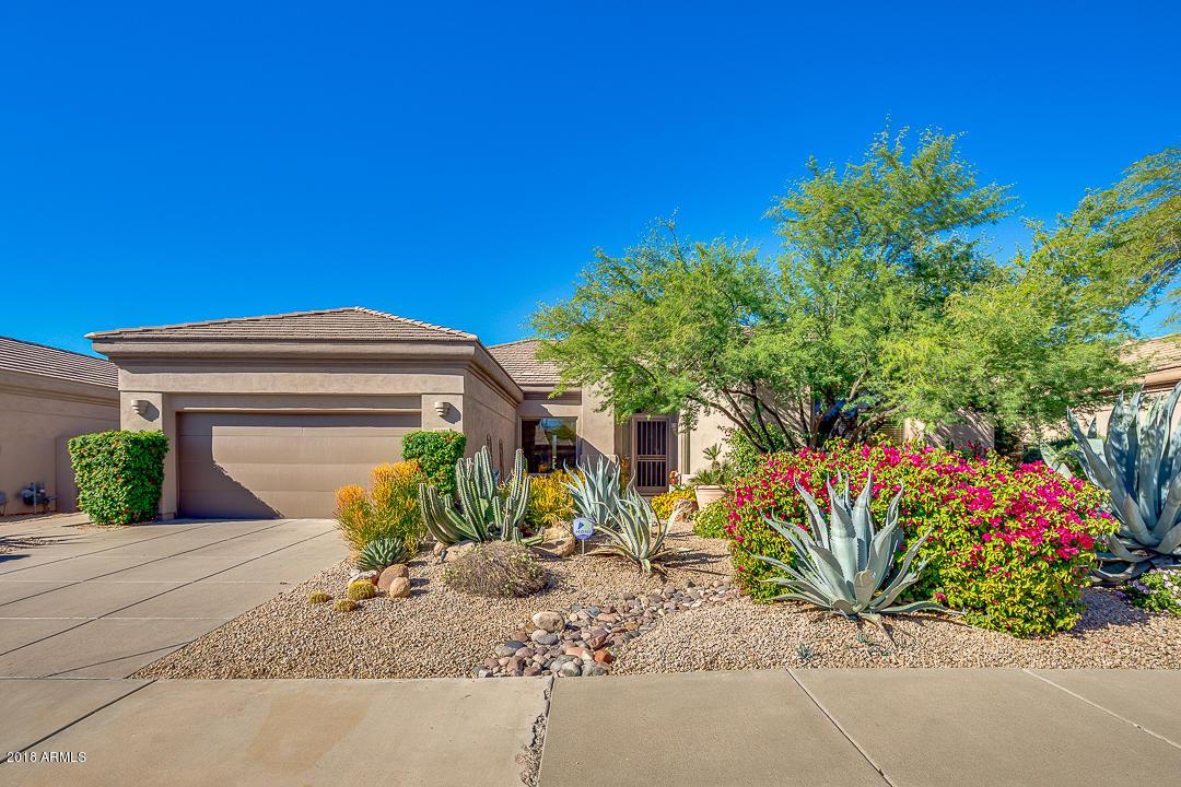 Photo of 34042 N 60TH Place, Scottsdale, AZ 85266