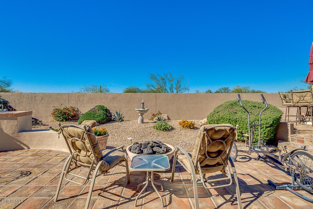 MLS 5846225 34042 N 60TH Place, Scottsdale, AZ 85266 Scottsdale AZ Terravita