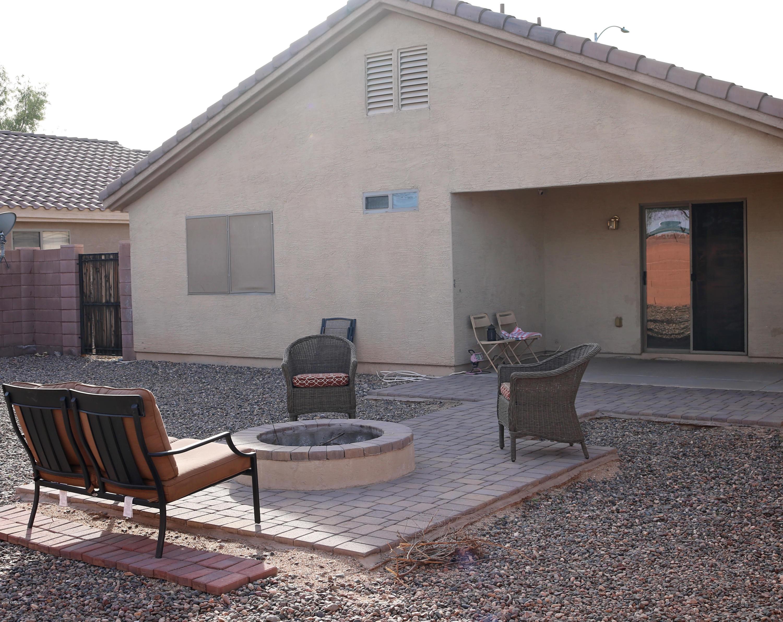 MLS 5844365 4217 N 123RD Drive, Avondale, AZ 85392 Avondale AZ Rio Crossing