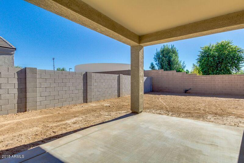 MLS 5841227 35919 N LOEMANN Drive, San Tan Valley, AZ 85143 San Tan Valley AZ Circle Cross Ranch
