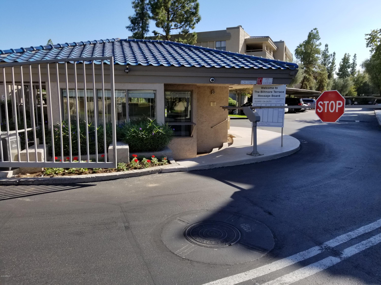 Photo of 5132 N 31ST Way #134, Phoenix, AZ 85016