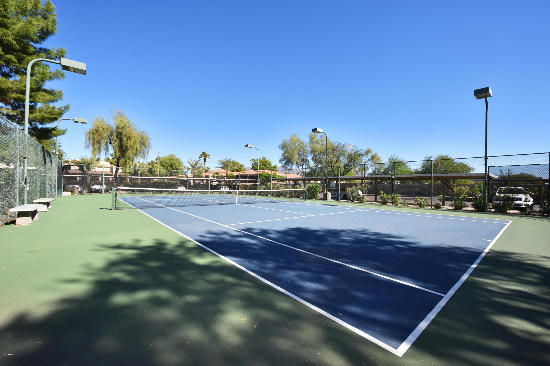 MLS 5844725 9451 E BECKER Lane Unit 2024 Building 4, Scottsdale, AZ 85260 Scottsdale AZ Aventura