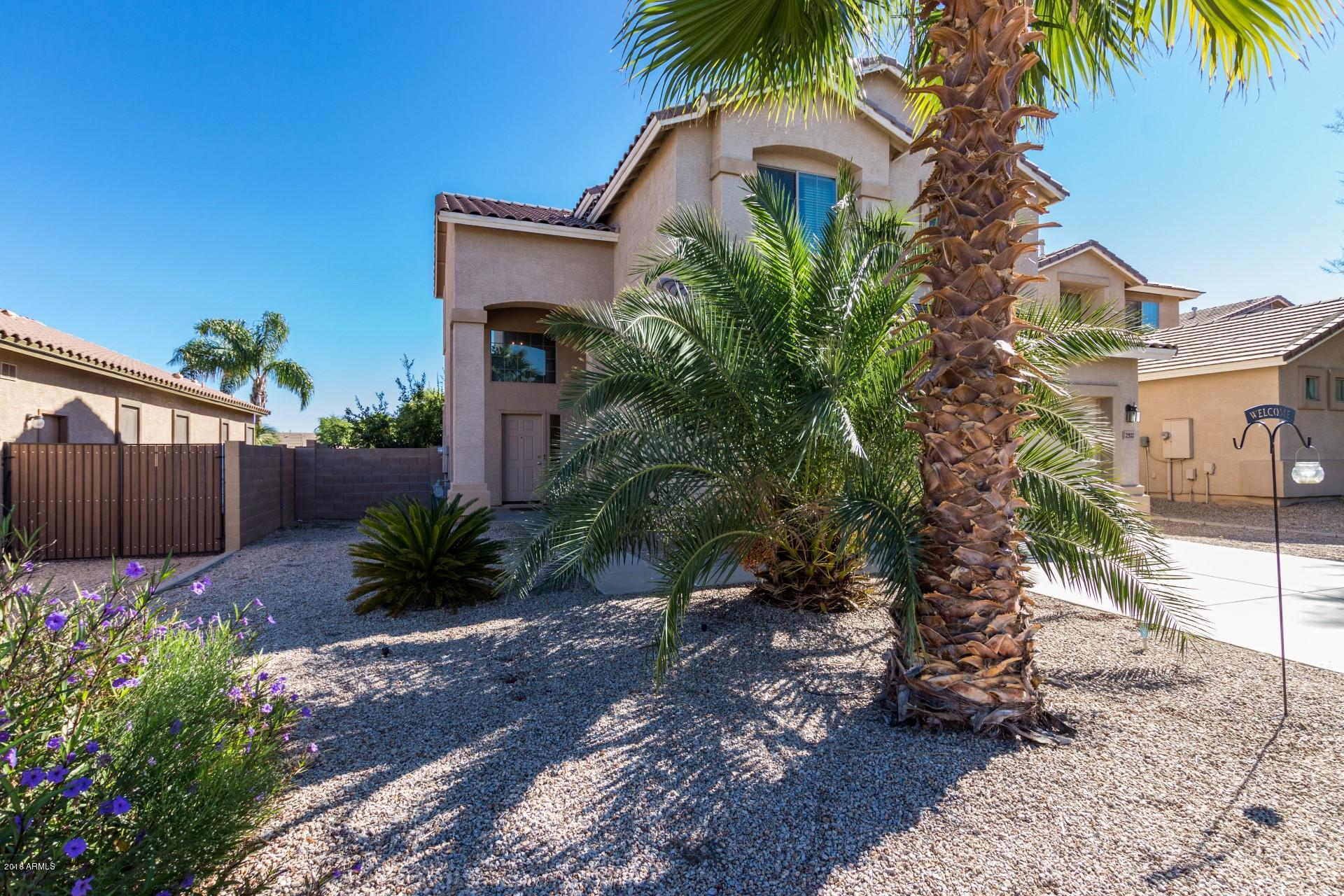 MLS 5845071 32933 N DOUBLE BAR Road, Queen Creek, AZ Queen Creek AZ Private Pool