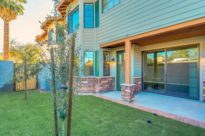 MLS 5844344 427 W 9TH Street, Tempe, AZ 85281 Tempe AZ Newly Built