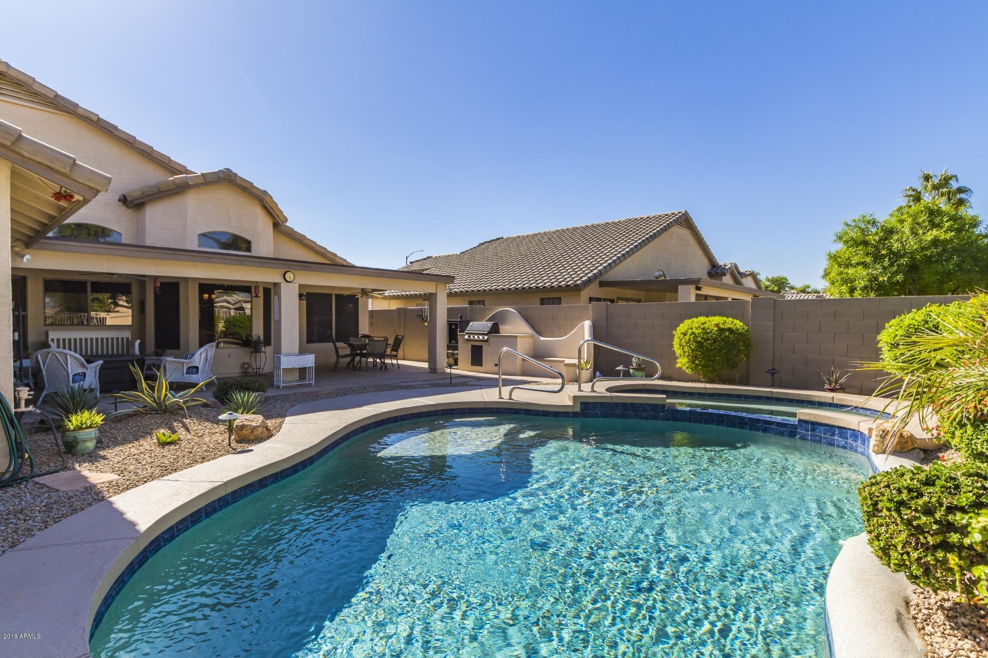 MLS 5845014 12740 W CAMBRIDGE Avenue, Avondale, AZ 85392 Avondale AZ Private Pool