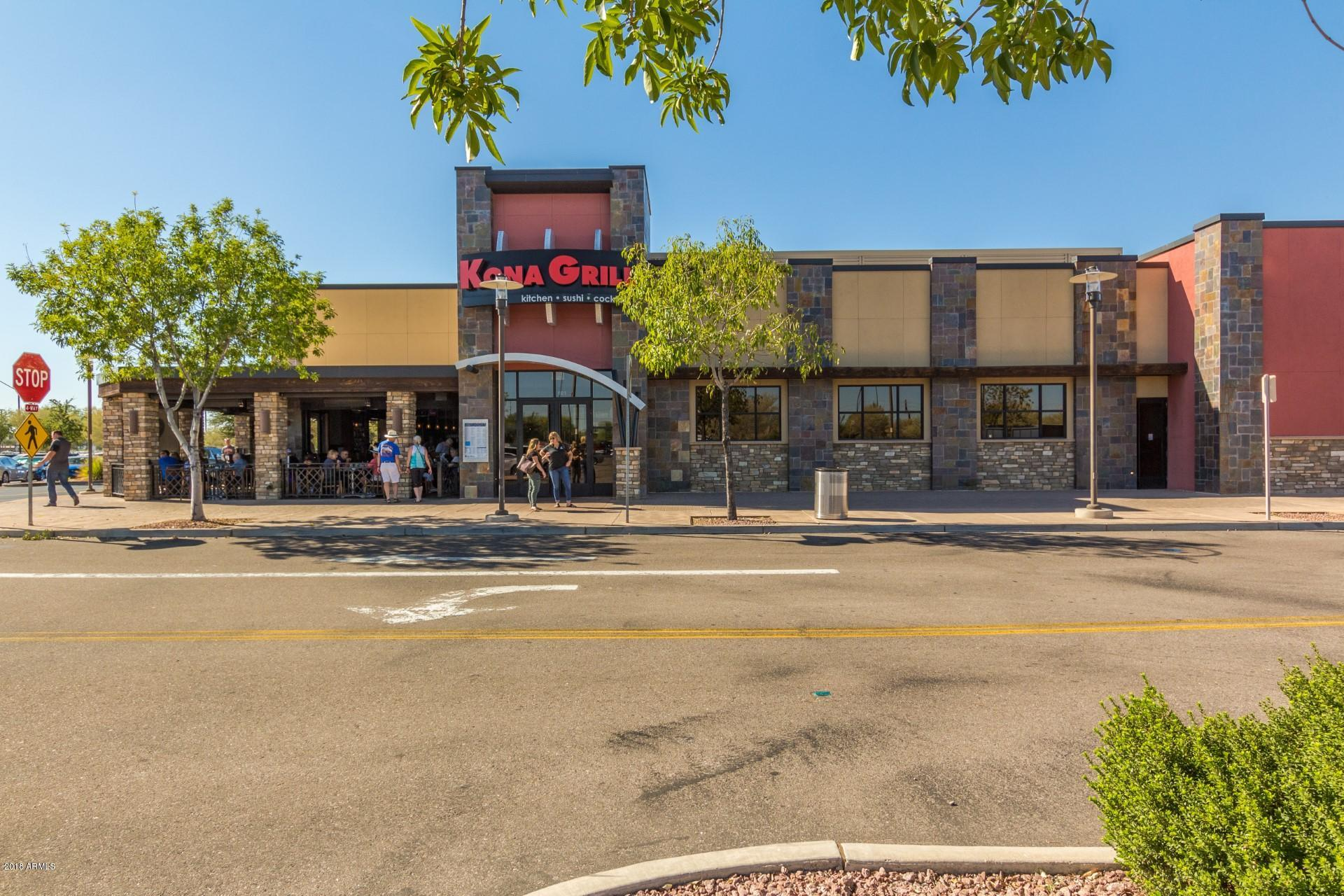 MLS 5845285 3114 E ORCHID Lane, Gilbert, AZ 85296 Agritopia