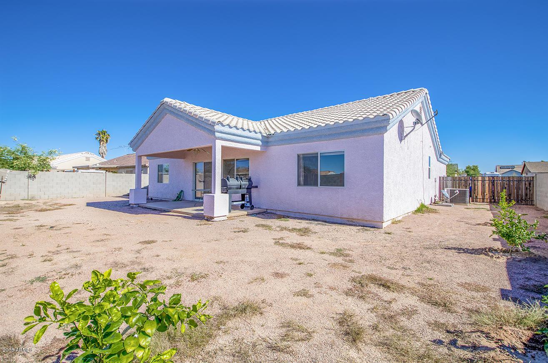 MLS 5844375 14282 S ACAPULCO Road, Arizona City, AZ Arizona City AZ Luxury