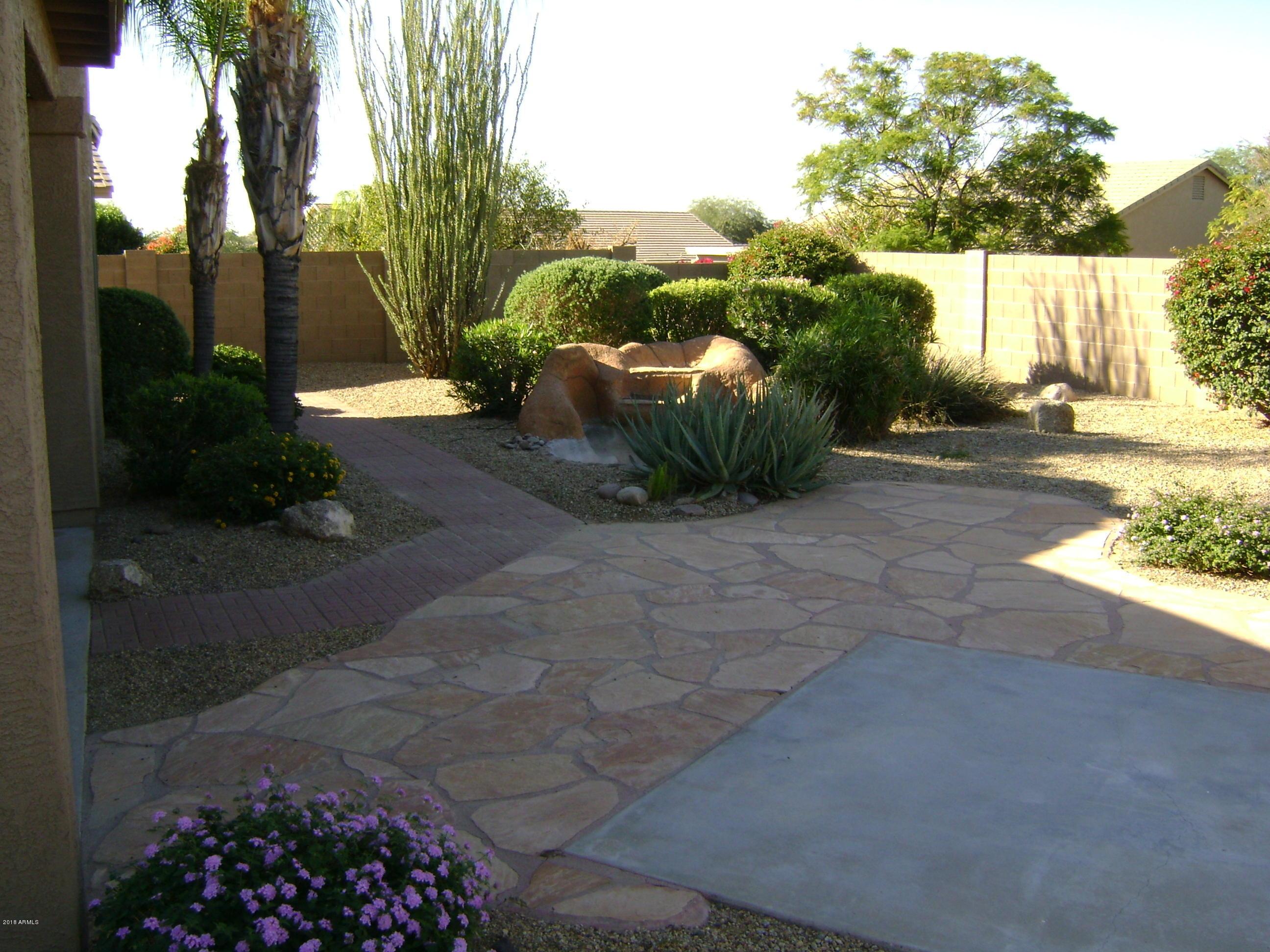 MLS 5844417 2346 N PYRITE --, Mesa, AZ 85207 Mesa AZ Boulder Mountain