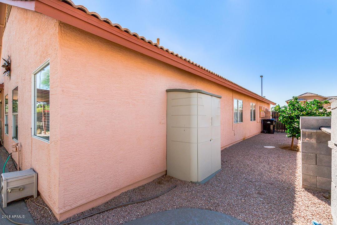 MLS 5844554 2617 S ATHENA --, Mesa, AZ 85209 Mesa AZ Superstition Springs