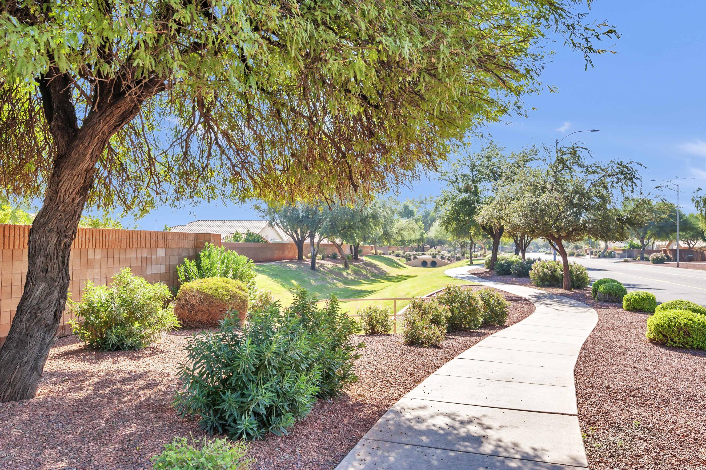 MLS 5844586 12317 W EDGEMONT Avenue, Avondale, AZ 85392 Avondale AZ Rancho Santa Fe