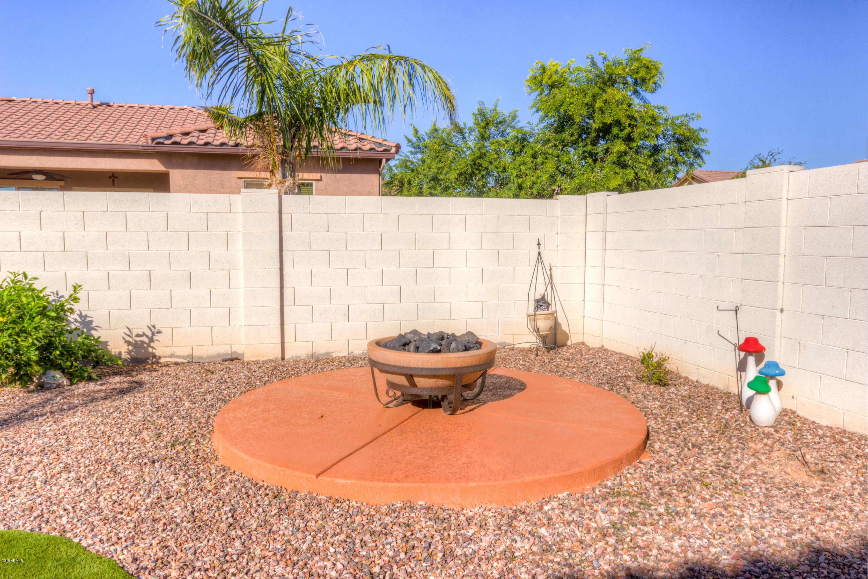 MLS 5844508 3560 E PATRICK Street, Gilbert, AZ 85295 Gilbert AZ Lyons Gate