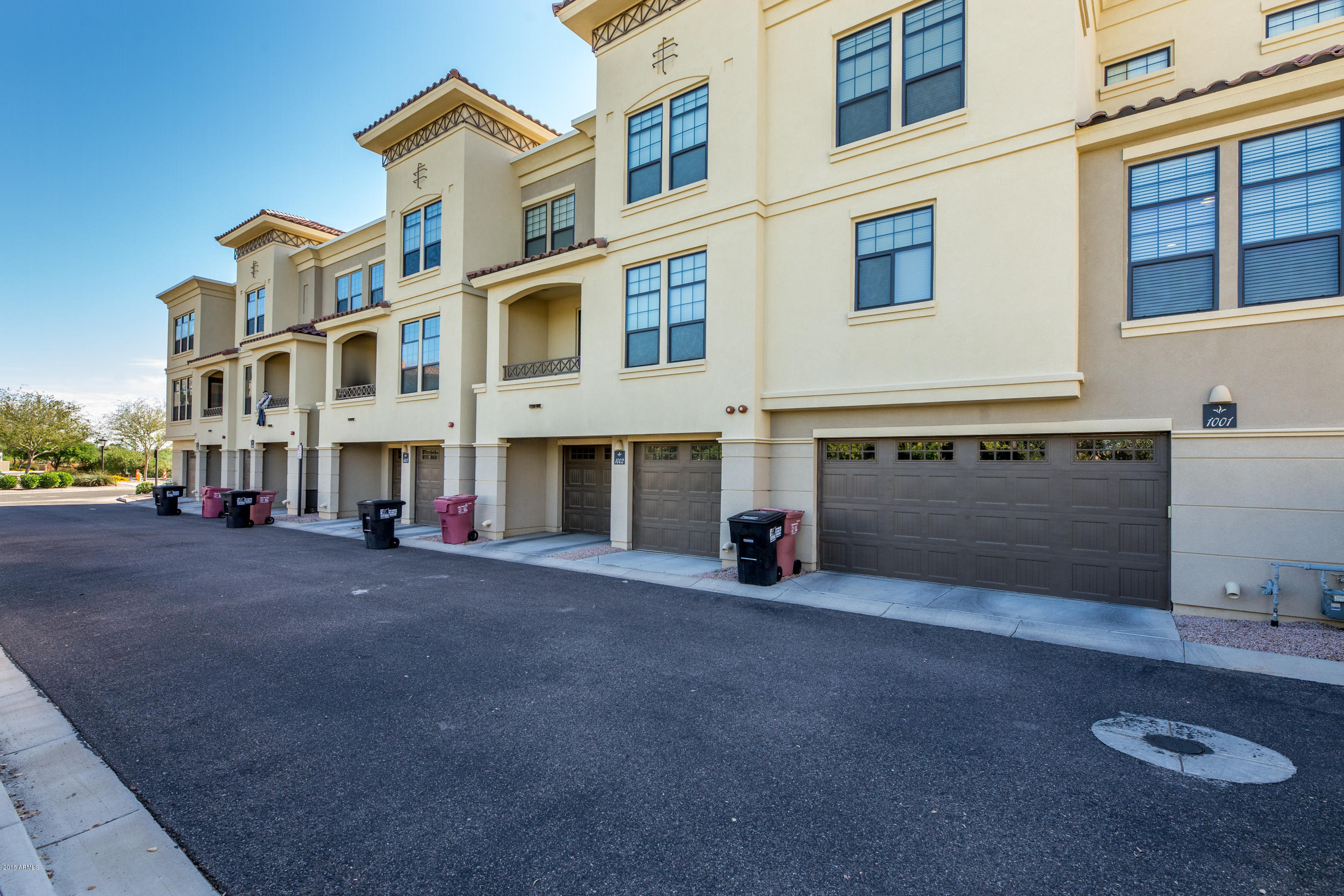 MLS 5844548 7297 N SCOTTSDALE Road Unit 1001 Building LW2, Paradise Valley, AZ Paradise Valley AZ Luxury