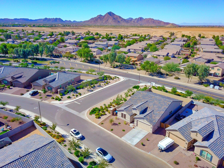 MLS 5844520 35262 N TABEN Way, Queen Creek, AZ 85142 Queen Creek AZ Morning Sun Farms