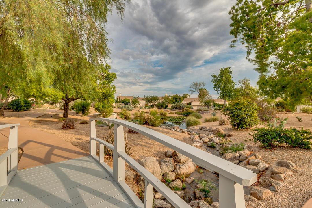 MLS 5844529 8623 E CLUBHOUSE Way, Scottsdale, AZ 85255 Scottsdale AZ Pinnacle Peak Country Club