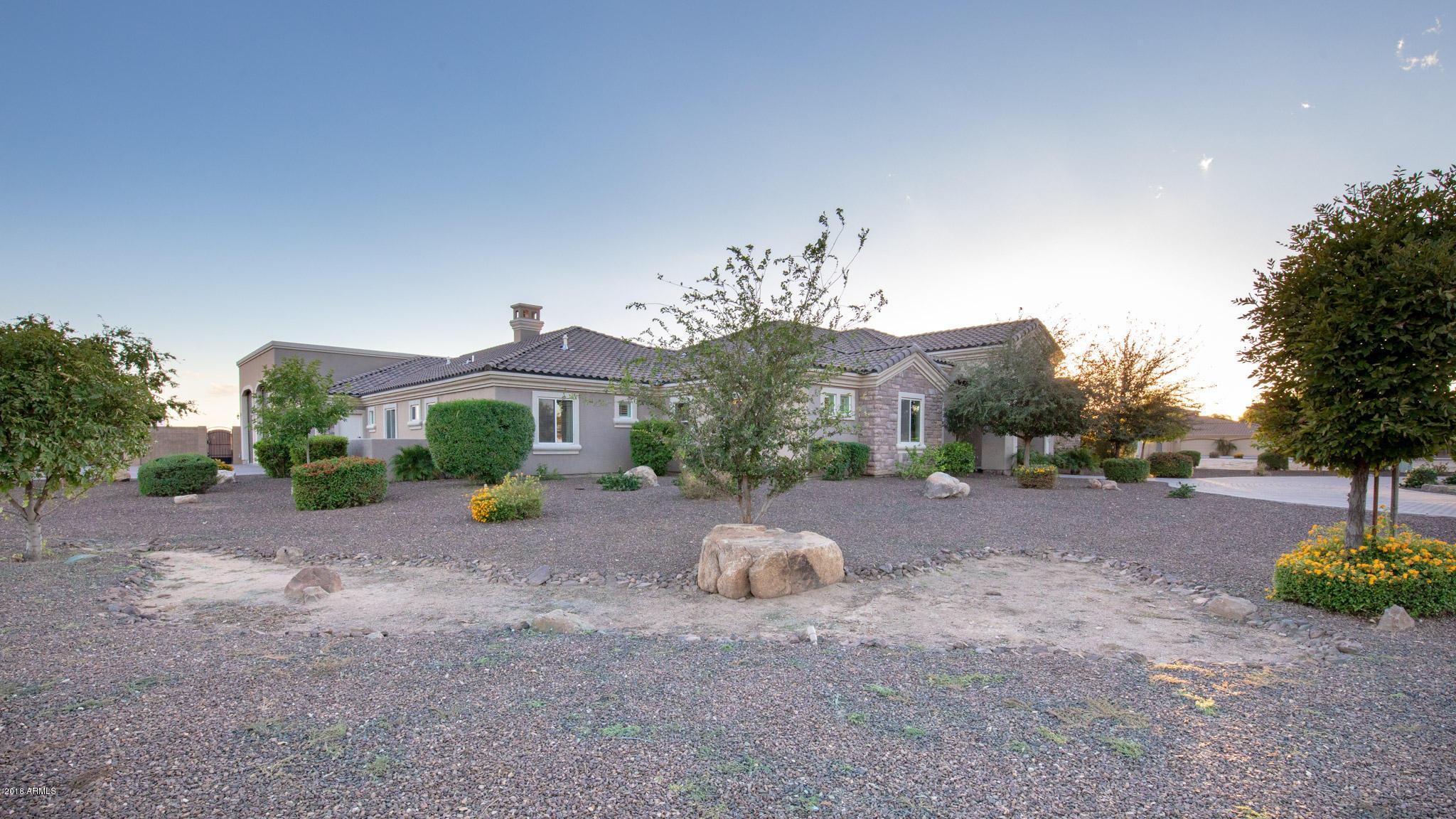 MLS 5844852 21849 E PEGASUS Parkway, Queen Creek, AZ 85142 Queen Creek AZ Equestrian