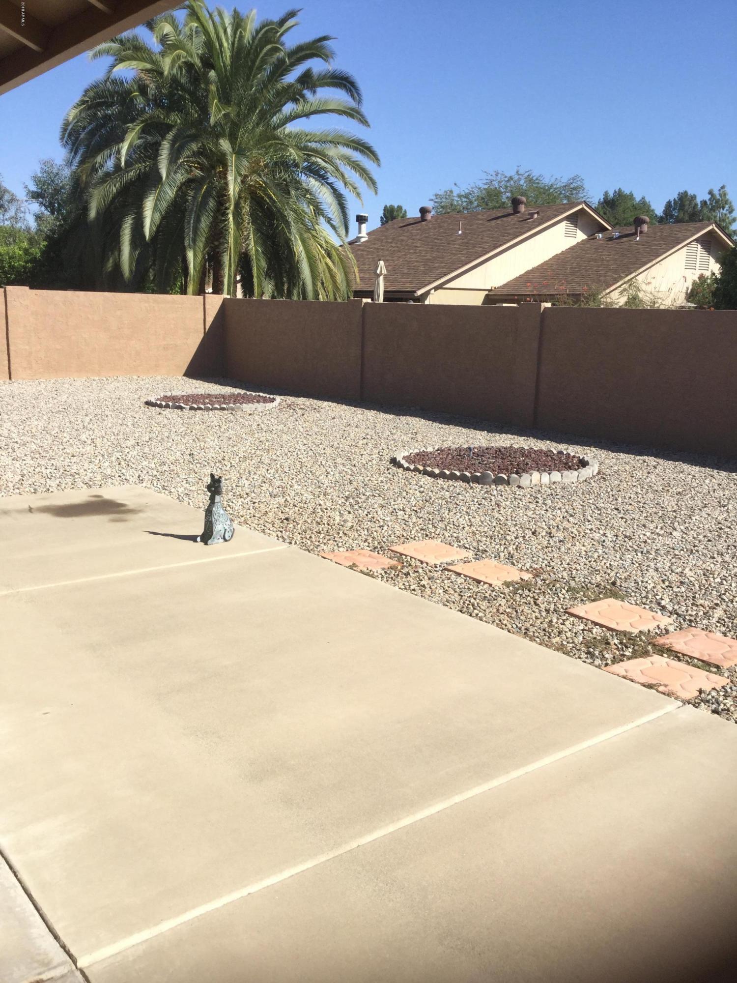 MLS 5844523 19409 N 98th Drive, Peoria, AZ Peoria AZ Golf