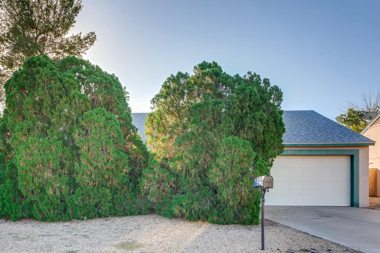 MLS 5844909 1605 W Hononegh Drive, Phoenix, AZ 85027 Phoenix AZ Desert Valley Estates