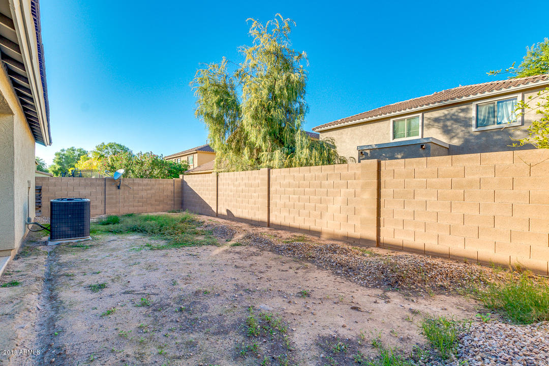 MLS 5839981 3660 E PARKVIEW Drive, Gilbert, AZ 85295 Gilbert AZ Cooley Station