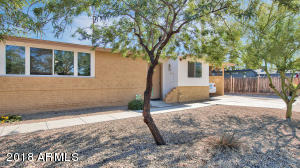 Property for sale at 925 W Mcdowell Road Unit: 112, Phoenix,  Arizona 85007
