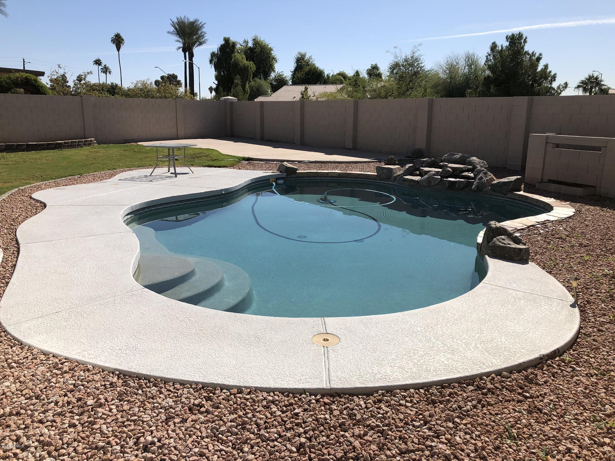 MLS 5844702 5157 W FRIER Drive, Glendale, AZ 85301 Glendale AZ Manistee Ranch