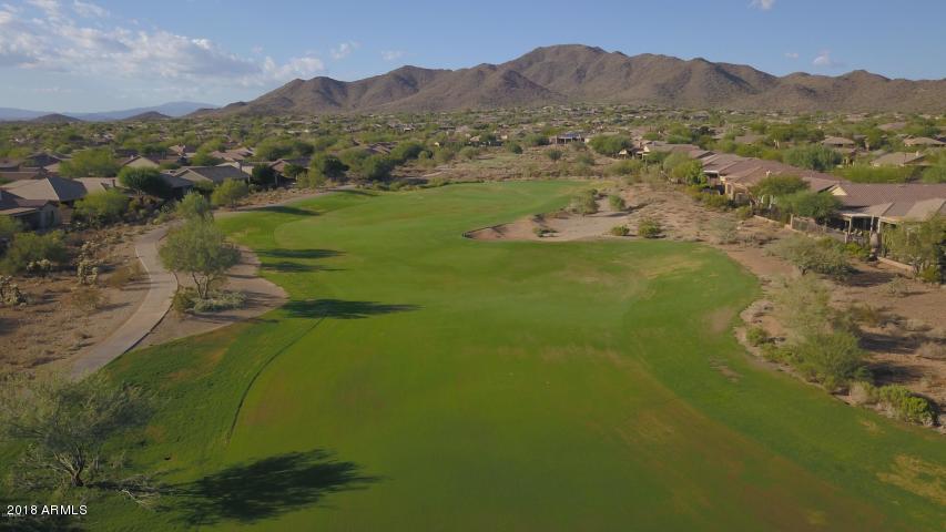 MLS 5844682 41253 N Belfair Way, Anthem, AZ Anthem AZ Golf
