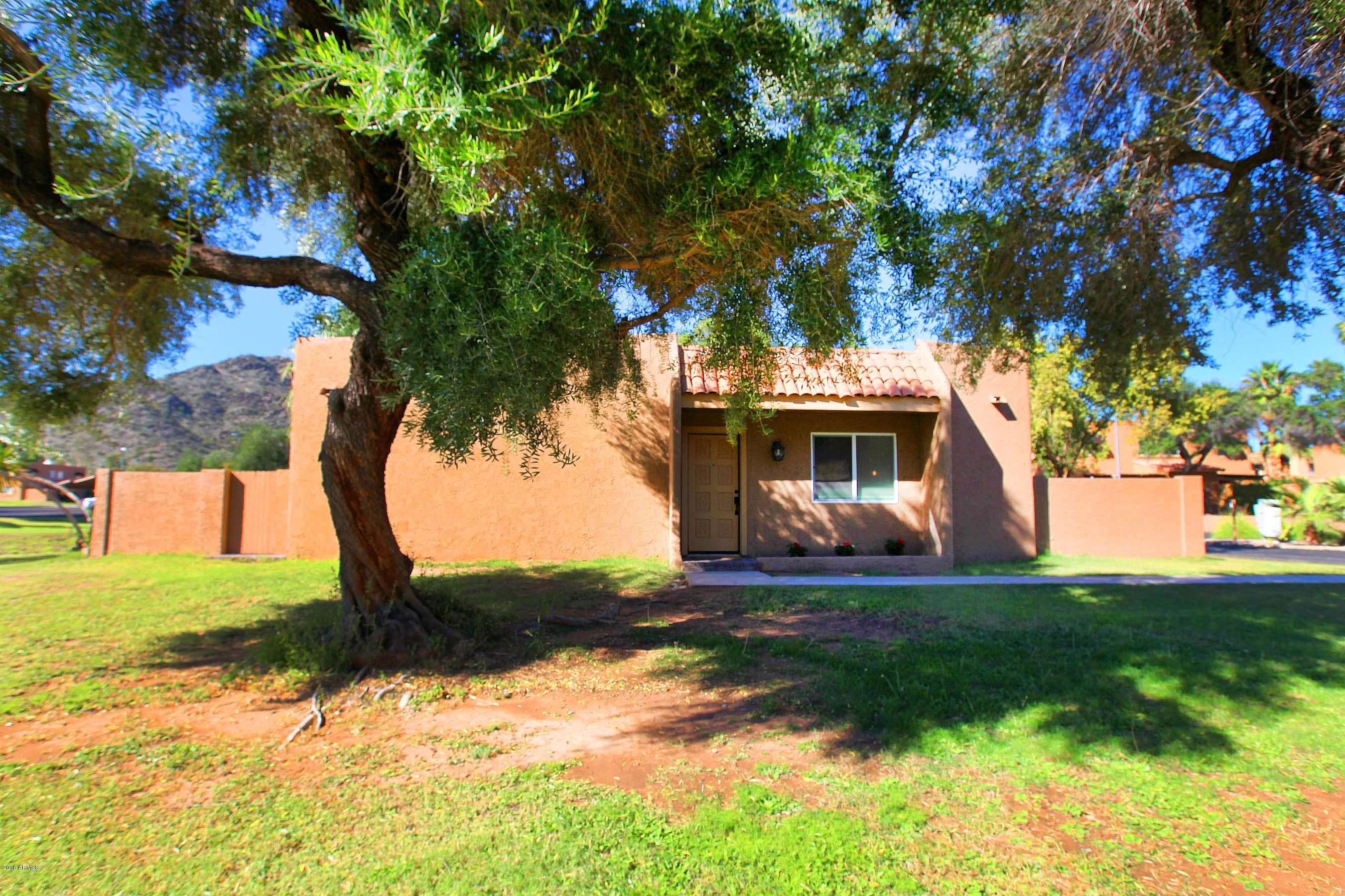 Photo of 841 E COCHISE Drive, Phoenix, AZ 85020