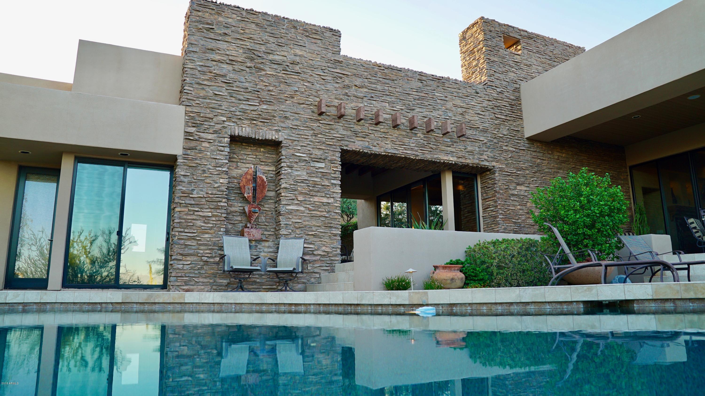 MLS 5844048 15217 E CHOLLA CREST Trail, Fountain Hills, AZ 85268 Fountain Hills AZ Guest House