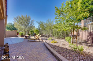 Property for sale at 3018 W Plum Hollow Drive, Anthem,  Arizona 85086