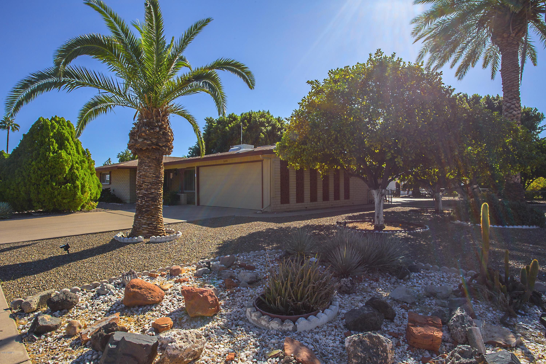 Photo of 5215 E DODGE Street, Mesa, AZ 85205