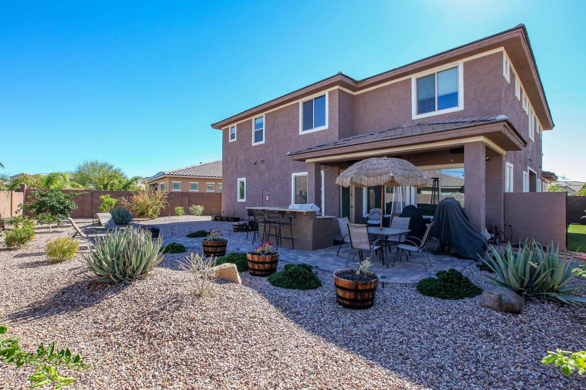 MLS 5844803 2514 E LINDRICK Drive, Gilbert, AZ 85298 Gilbert AZ Adora Trails
