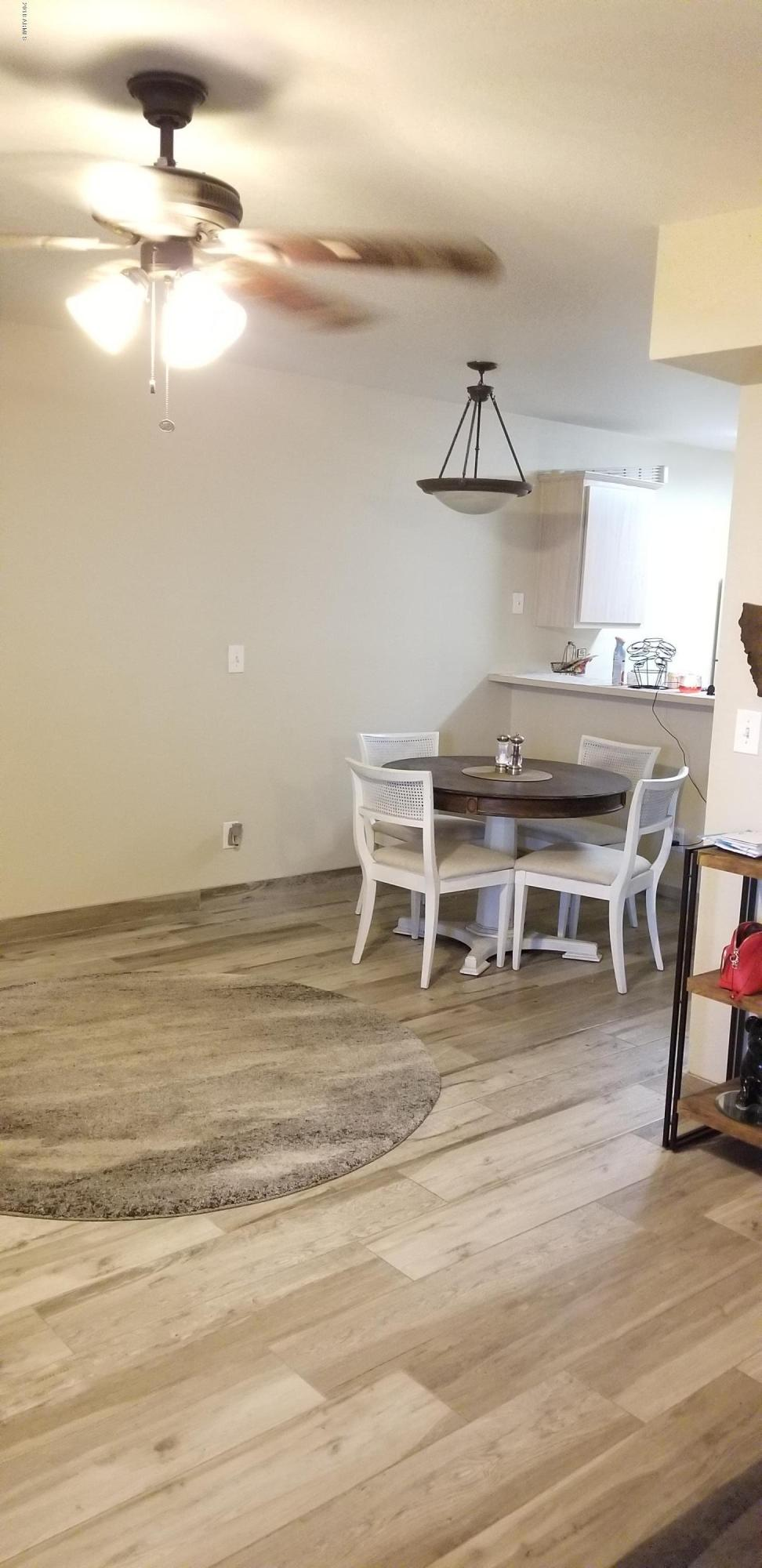 Photo of 2301 E UNIVERSITY Drive #221, Mesa, AZ 85213