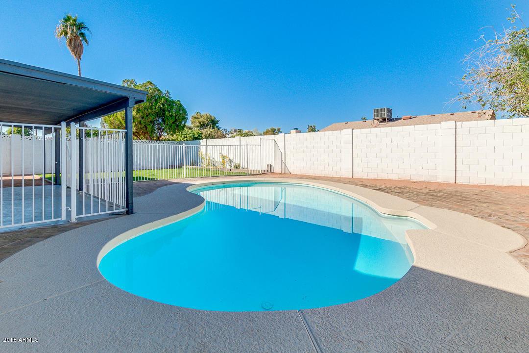 MLS 5844980 5218 W REDFIELD Road, Glendale, AZ 85306 Glendale AZ Deerview
