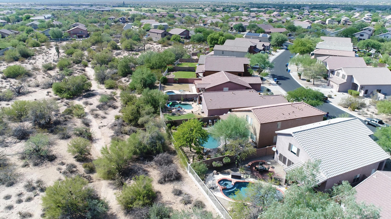 MLS 5827247 4641 E MATT DILLON Trail, Cave Creek, AZ 85331 Cave Creek AZ Dove Valley Ranch