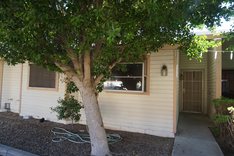 Photo of 4144 N 21ST Street #4, Phoenix, AZ 85016