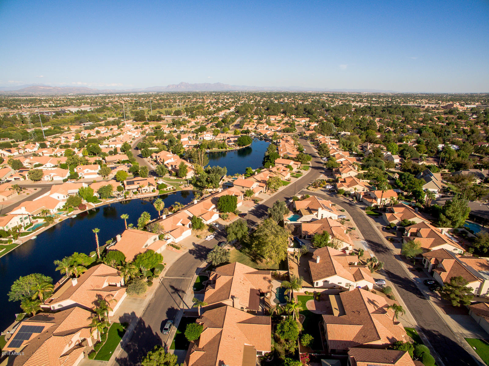 MLS 5845257 420 E Page Avenue, Gilbert, AZ 85234 Gilbert AZ Stonebridge Lakes
