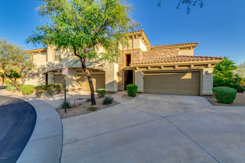 Photo of 19700 N 76TH Street #2034, Scottsdale, AZ 85255