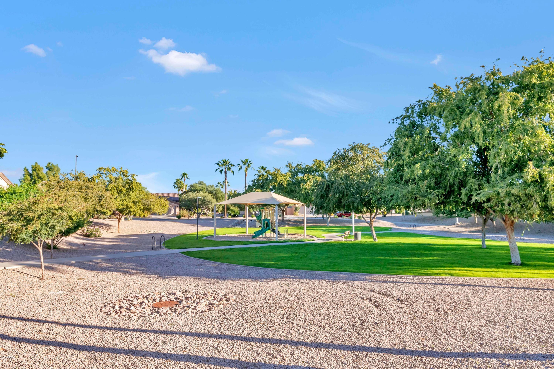 MLS 5845017 1690 S Arroyo Lane, Gilbert, AZ Gilbert AZ Bella Vista
