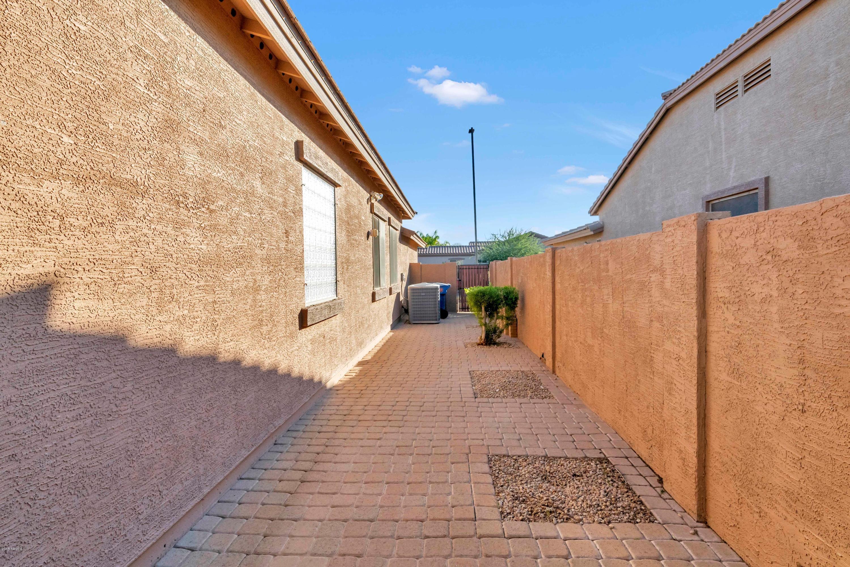 MLS 5845017 1690 S Arroyo Lane, Gilbert, AZ 85295 Gilbert AZ Bella Vista