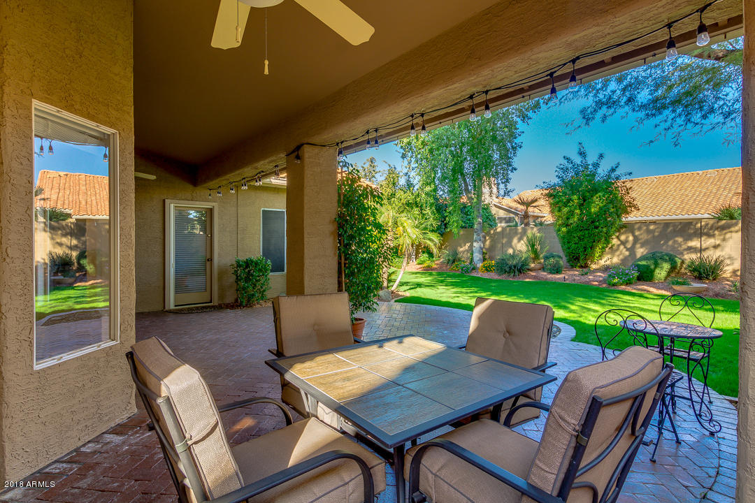 MLS 5844835 4628 E HEARN Road, Phoenix, AZ
