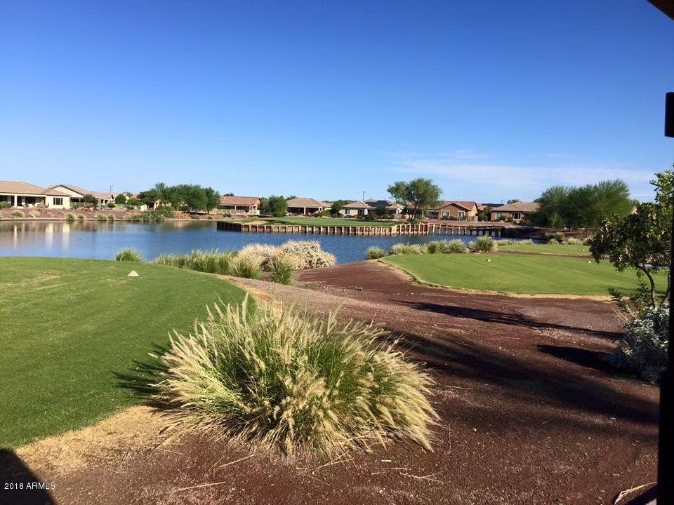 MLS 5844908 7119 W TURNSTONE Drive, Florence, AZ 85132 Florence AZ Golf