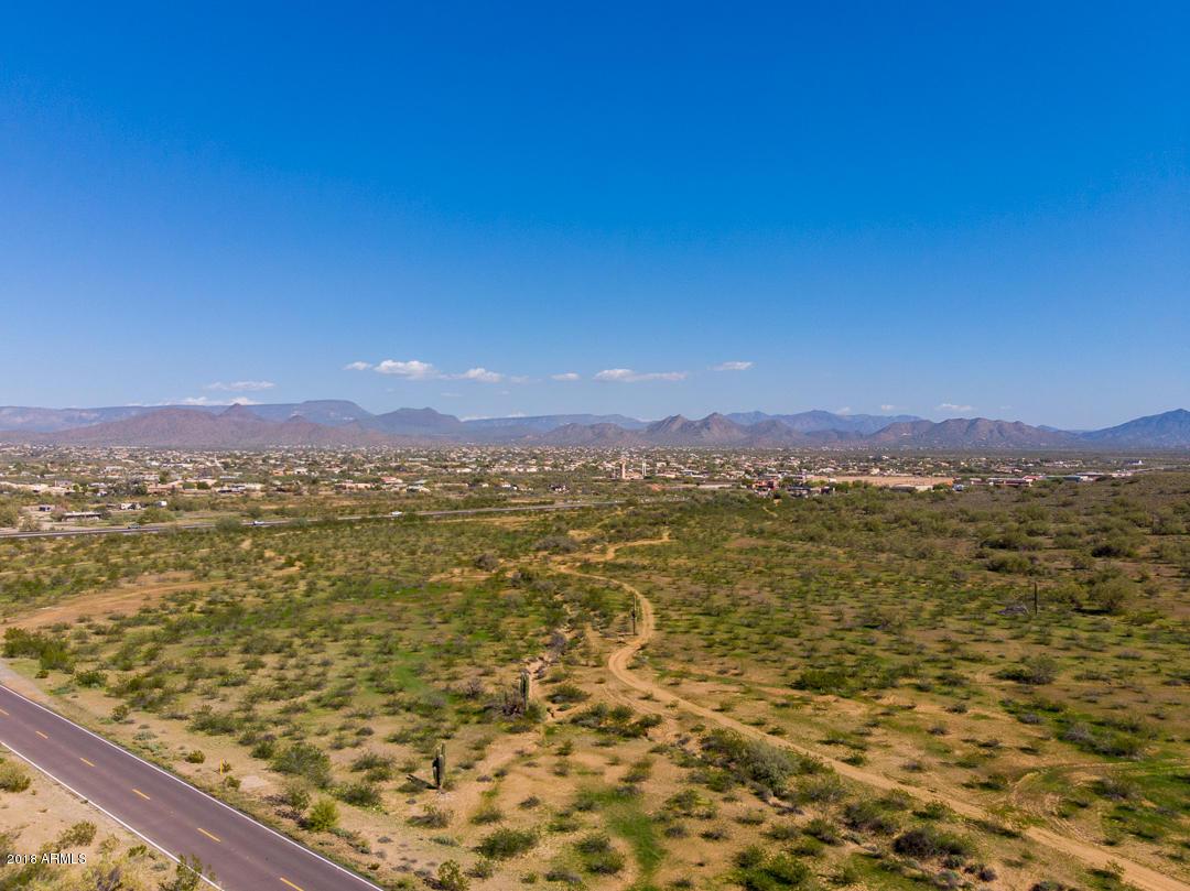 MLS 5845995 12 W SAGEBRUSH Drive, Phoenix, AZ 85085 Phoenix AZ Deer Valley Estates