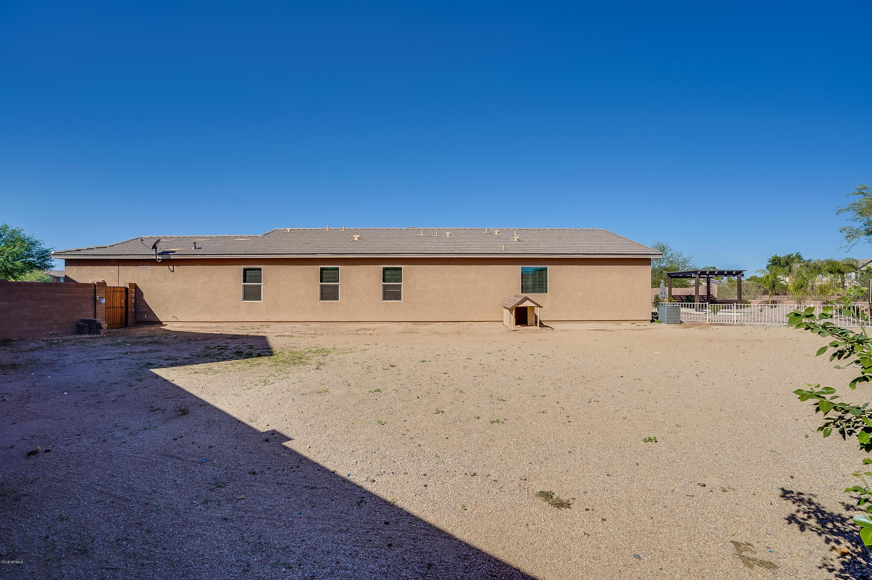 MLS 5845268 34593 N HARIANA Road, San Tan Valley, AZ 85143 San Tan Valley AZ Circle Cross Ranch