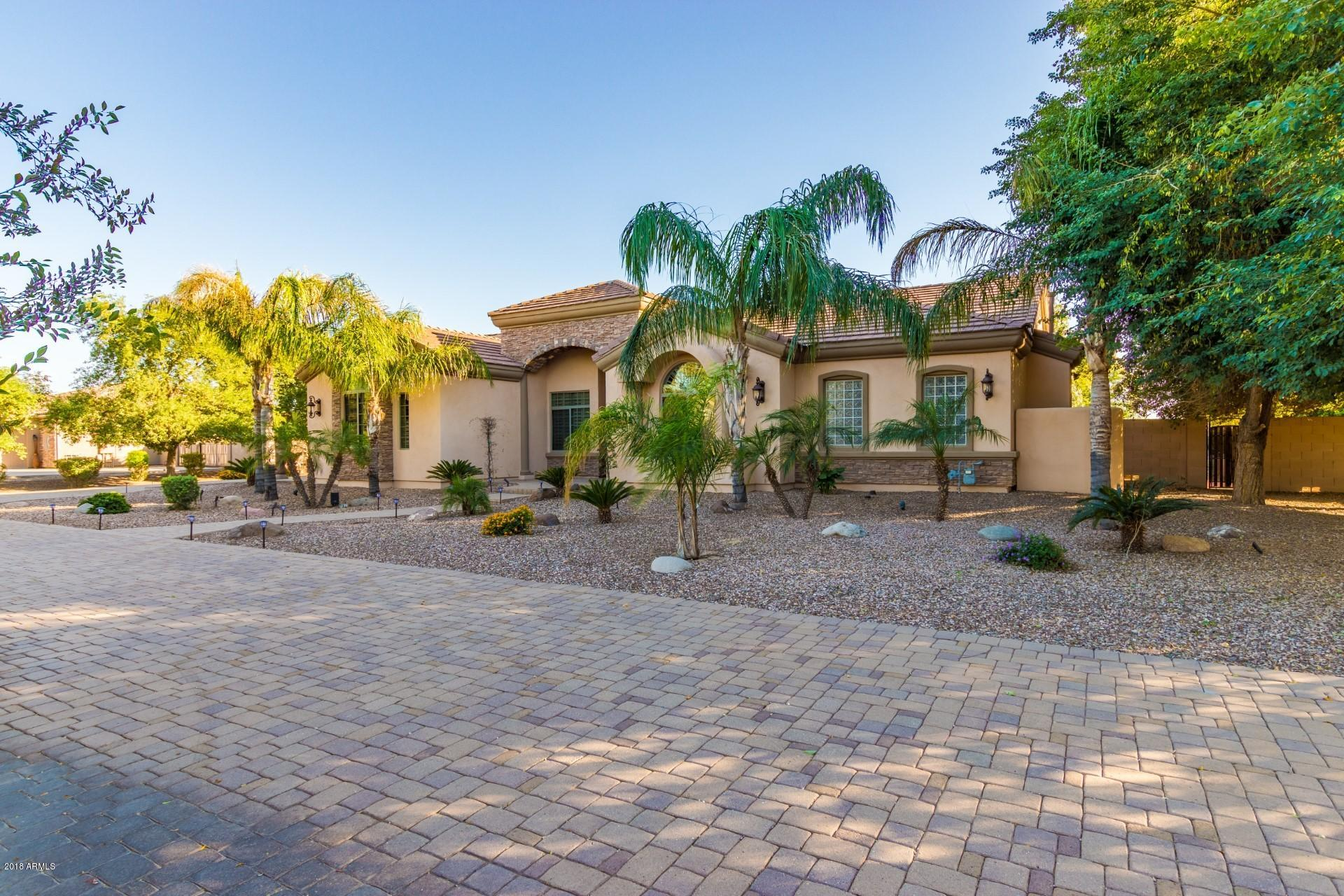 Photo of 21901 E Pegasus Parkway, Queen Creek, AZ 85142
