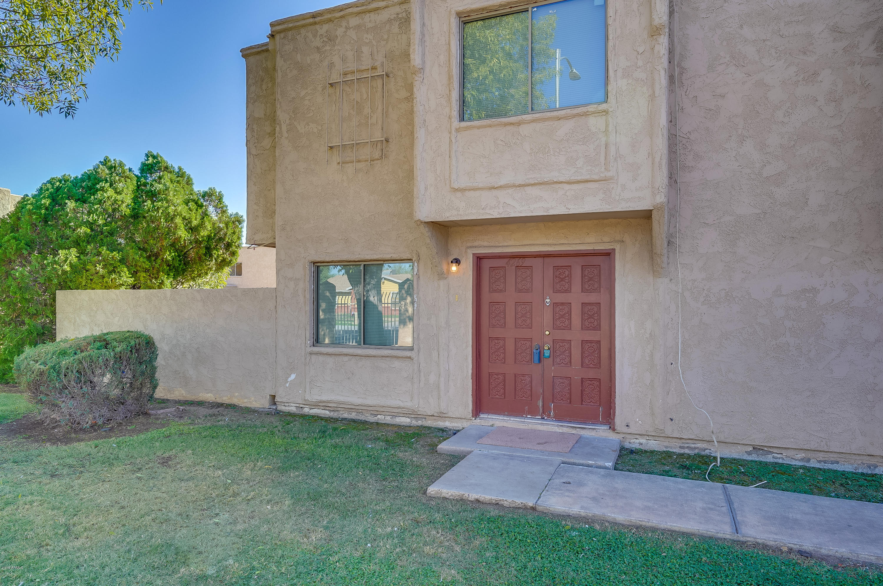 Photo of 4269 N 68TH Drive, Phoenix, AZ 85033