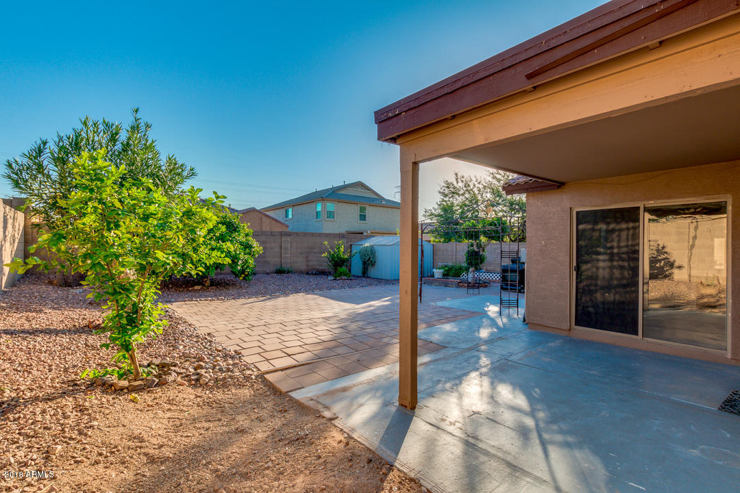MLS 5845031 6613 W WHISPERING WIND Drive, Glendale, AZ 85310 Glendale AZ Dave Brown Utopia