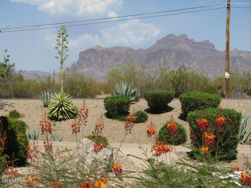 MLS 5845016 1440 N IDAHO Road Unit 1099 Building 9, Apache Junction, AZ 85119 Apache Junction AZ Condo or Townhome