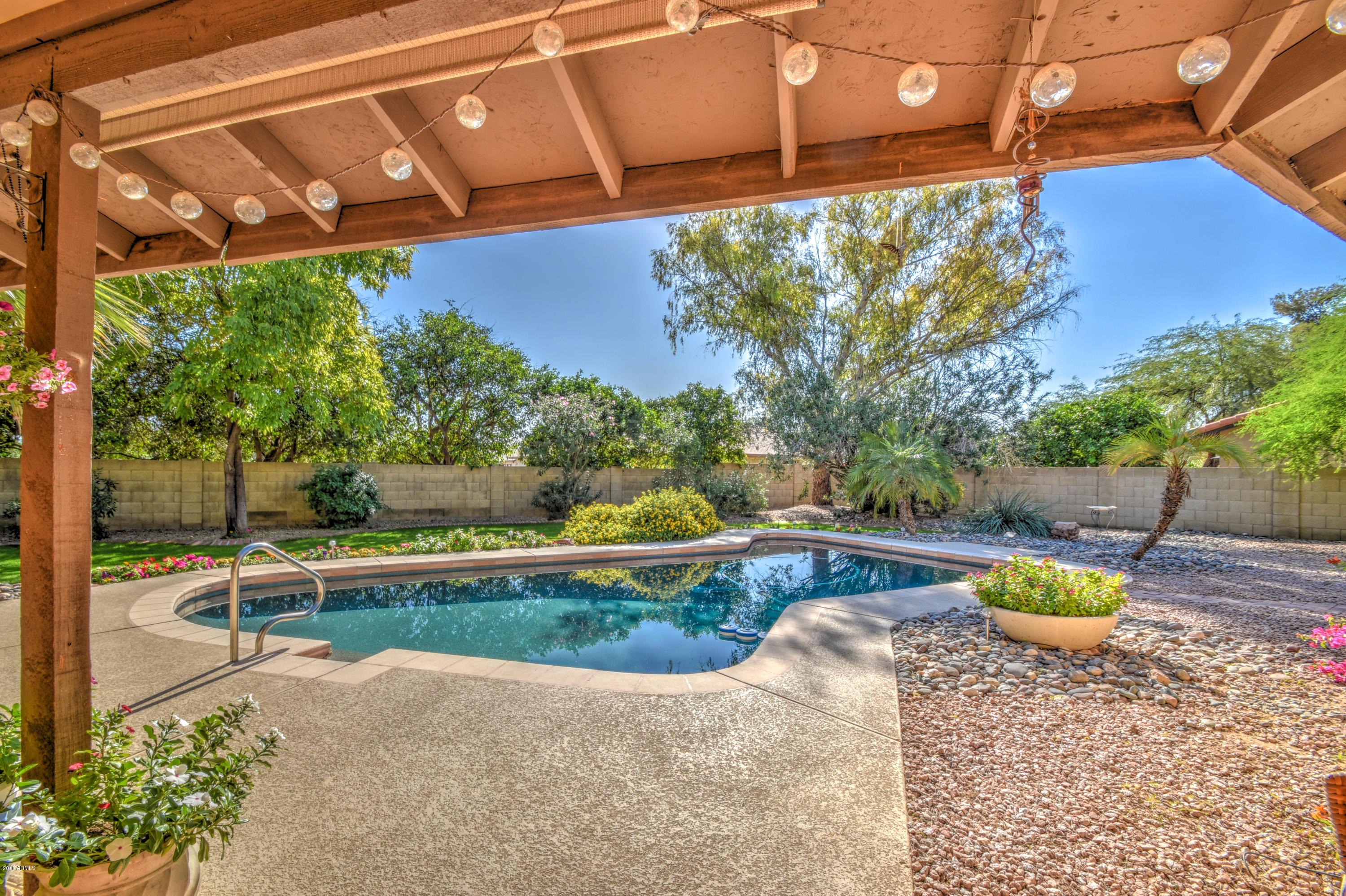 MLS 5818041 608 N LITCHFIELD Road, Litchfield Park, AZ 85340 Litchfield Park AZ Golf